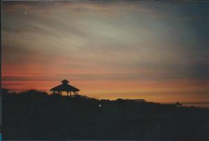 1996 NC Beach