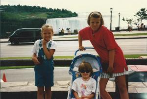 1997 Niagara Falls 2