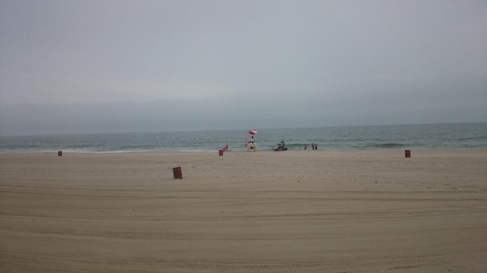 4 beach