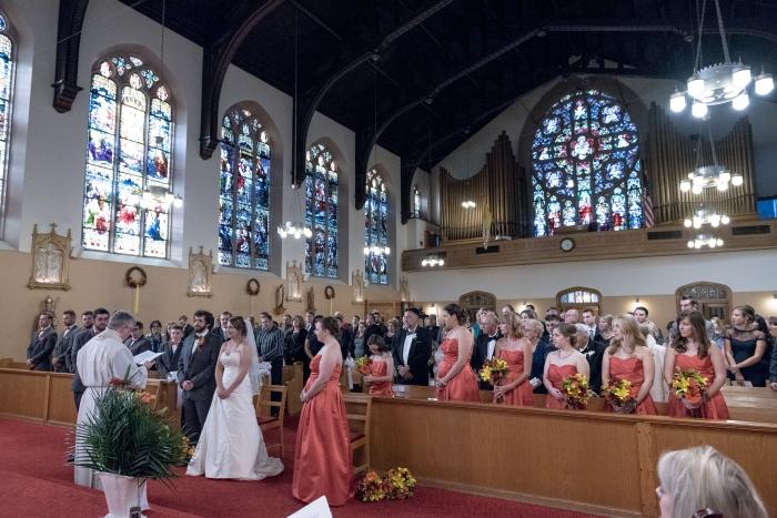 Chris & Emily Wedding-391