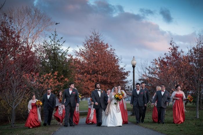 Chris & Emily Wedding-501