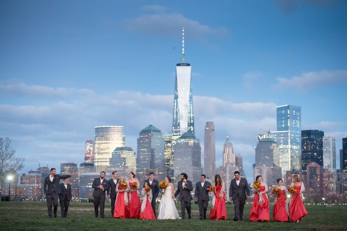 Chris & Emily Wedding-519
