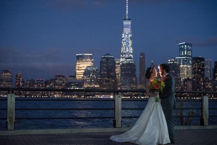 Chris & Emily Wedding-525
