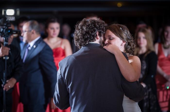 Chris & Emily Wedding-668