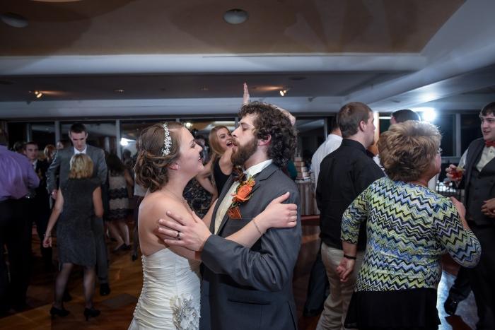 Chris & Emily Wedding-817
